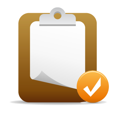 Forms-Icon-new-websie