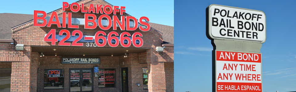 Bail Bonds Tarpon Springs