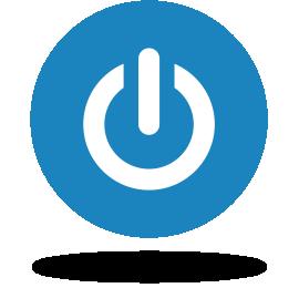 start-icon-blue
