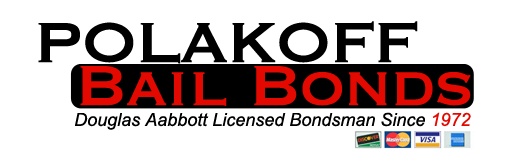 Polakoff Bail Bonds – Orlando, Fl