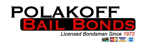 Polakoff Bail Bonds – Orlando, Fl